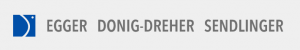 Egger Donig Dreher Sendlinger