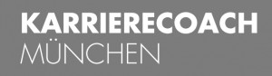 Karrierecoach_Logo final