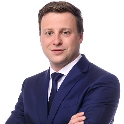 Florian Ender