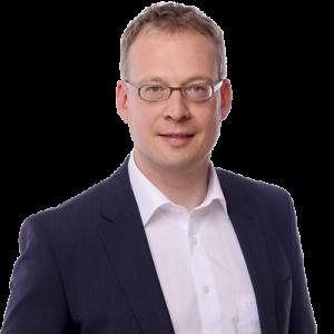 Peter Fuernthaler