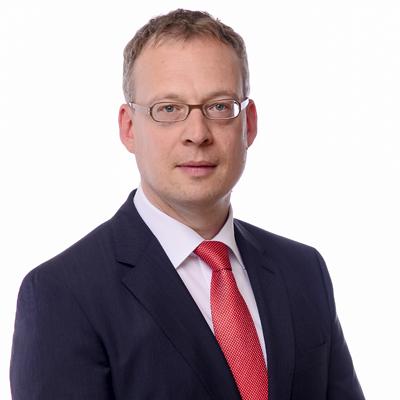 anwalt münchen arbeitsrecht