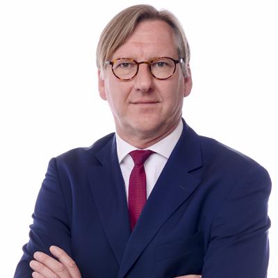 Stefan Mößner